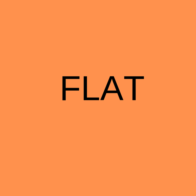 Home of the flat rate commission